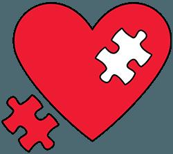 Eski Sevgiliyi Geri Kazanmak için
